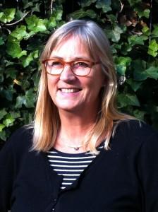 Kornelia-Martens